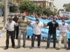 20120501_1mayis_002