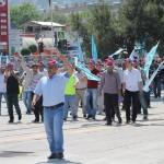1 Mayıs 2016_Bursa