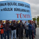 1 Mayıs 2016_İstanbul_Bakırköy