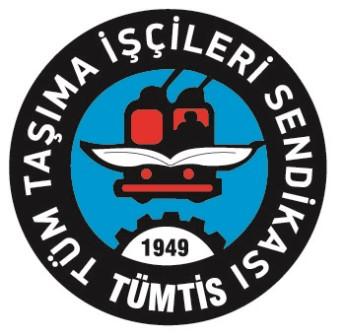 Tumtis_logo_site