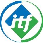 itf_logo_11