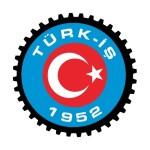 turkis_logo