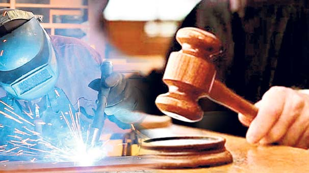 İş Mahkemeleri Kanunu'nun değişiklilerinin getirdikleri-1