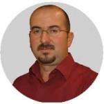 erkan_aydoganoglu