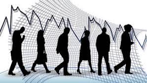 Ekonomik kriz alametleri