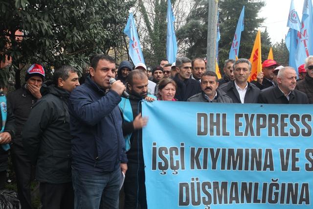 ersin_turkmen