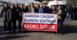 sofor_kadro