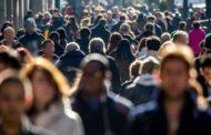 Türkiye yüzyılın en yüksek işsizliğini yaşıyor