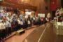 DHL Express'e Küresel Uyarı; Sendika Hakkına Saygı Göster!