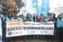 Uluslararası Sendika Federasyonları: DHL Express Türkiye işçileri için adalet sağlandı!