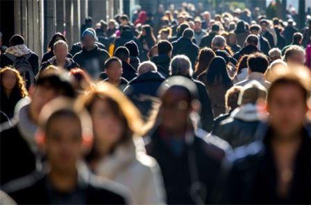 İzzettin Önder: Kapitalistler krizi yönetmek zorundadır