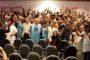 ITF'nin 44. Kongresi Singapur'da yapıldı