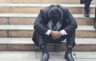 'İşsizlik çağın vebasıdır'