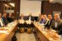 UPS Kargo'da 4. Dönem TİS Görüşmeleri Anlaşma İle Sonuçlandı