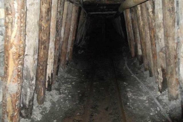 Afganistan'da maden faciası: 30 işçi hayatını kaybetti
