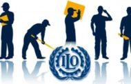 ILO yüz yaşına girerken