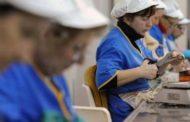 Kayıt dışı çalışma kadın işçileri öldürüyor