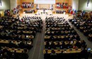 ILO Konferansı Cenevre'de başladı