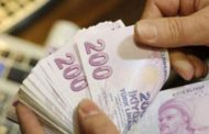 BES yağması kalkınma planında: Bireysel emeklilik fonu 100 milyar TL'ye ulaştı