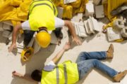 Temmuzda 163 işçi hayatını kaybetti