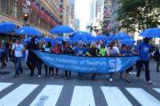 ABD; İşçilere saldırılar artarken emek hareketi güçleniyor