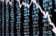 Türkiye ekonomisinde küçülme devam ediyor