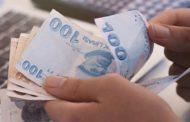 Asgari ücretliye vergi darbesi