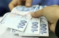 Asgari ücrette rakam pazarlığı 22 Aralık'ta