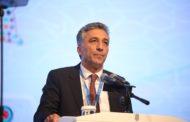 Türk-İş 23. Genel Kurulu, Genel Başkanımızın konuşması