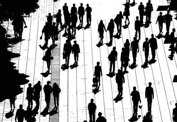 Dünyada işsiz sayısının 2020'de 2,5 milyon artacağı tahmin edildi