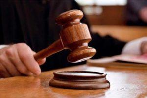 Yargıtay: İşveren tacize karşı korumalı