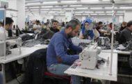Türk-İş'in anketi mültecilerin ucuz iş gücü görüldüğünü ortaya koydu: Yüzde 20'si bin TL'nin altında!