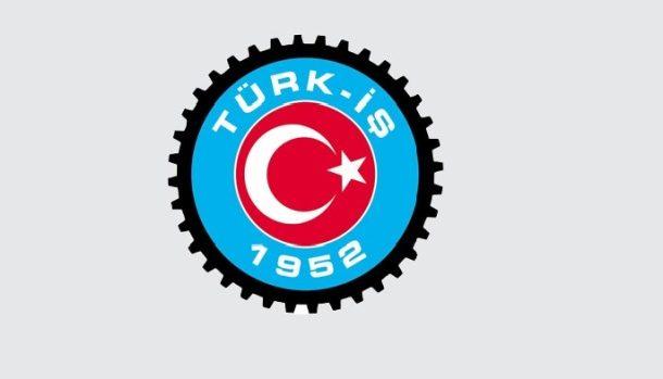 Türk-İş: Covid-19 ile mücadelede yeni tedbirler alınmalıdır