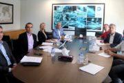 TÜVTÜRK Karadeniz Taşıt Muayene İstasyonları İşletim A.Ş.'de 4. Dönem TİS imzalandı