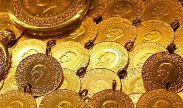 Asgari ücretli 3 çeyrek altın kaybetti