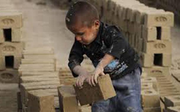 Çocuk işçiliğine karşı 187 devlet imza verdi