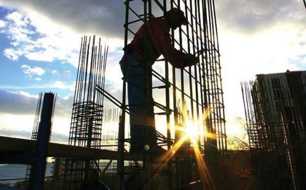 Sigortalı işçi sayısı 405 bin kişi azaldı