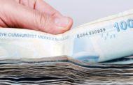 Türk-İş üyesi sendikalar ücretsiz izin süresince verilen 1.168 TL maaşa tepkili