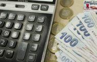Ücret asgari, vergi azami