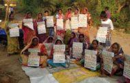 Hindistan; 220 milyonluk grev