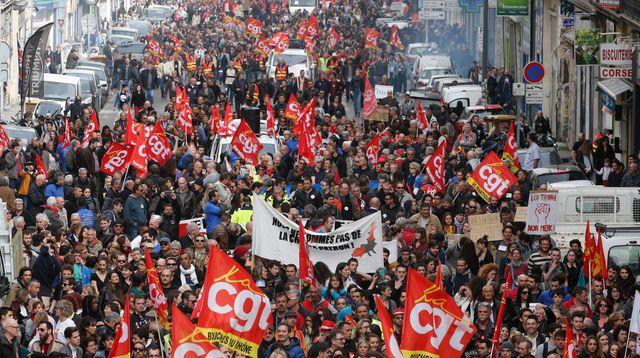 DHL ve TÜVTÜRK'te 2. Dönem TİS İmzalandı, Yeni Örgütlenen Atapol'da TİS Bağıtlandı