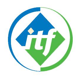 ITF'den Görevden Uzaklaştırılan BTS Üyesi Kamu Çalışanları İçin Mektup