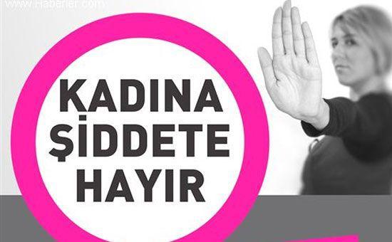 kadin_1