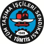 Tumtis_logo_png_1