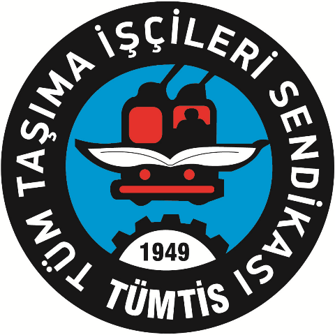 PRESS RELEASE BY TÜMTİS REGARDING ANKARA LAWSUIT