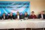 DHL Express Direnişimize Uluslararası Dayanışma