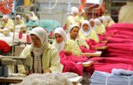 Özel sektörde işçilerin yüzde 94'ü sendikal korumadan yoksun