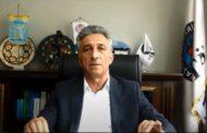 Genel Başkanımız Kenan Öztürk'ün Kıdem Tazminatı Açıklaması