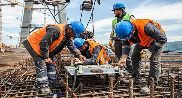 Baskı ve engeller nedeniyle milyonlarca işçi sendikasız